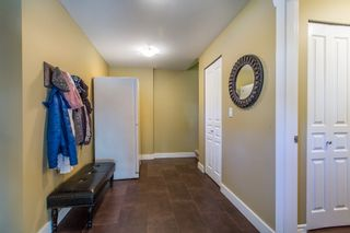 "Photo 20: 1103 11497 236 Street in Maple Ridge: Cottonwood MR House for sale in ""GILKER HILL ESTATES"" : MLS®# R2022935"
