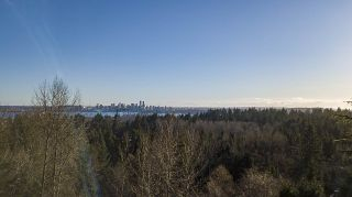 Photo 2: 2505 EDGEMONT BOULEVARD in North Vancouver: Edgemont House for sale : MLS®# R2557392