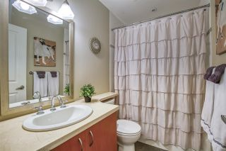"""Photo 28: 101 1581 FOSTER Street: White Rock Condo for sale in """"Sussex House"""" (South Surrey White Rock)  : MLS®# R2478848"""