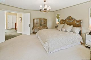 Photo 15: 986 Perez Dr in VICTORIA: SE Broadmead House for sale (Saanich East)  : MLS®# 791148