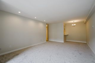 """Photo 10: 201 1549 KITCHENER Street in Vancouver: Grandview Woodland Condo for sale in """"DHARMA DIGS"""" (Vancouver East)  : MLS®# R2600930"""