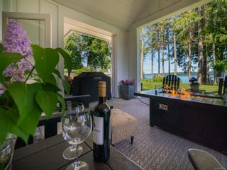 Photo 30: 4827 Ocean Trail in : PQ Bowser/Deep Bay House for sale (Parksville/Qualicum)  : MLS®# 877762