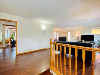 Photo 5: 19 Princemere Road in Winnipeg: Linden Woods Residential for sale (1M)  : MLS®# 202122066