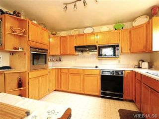 Photo 7: 24 Quincy St in VICTORIA: VR Hospital House for sale (View Royal)  : MLS®# 669216