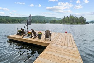 Photo 15: 2038 Butler Ave in : ML Shawnigan House for sale (Malahat & Area)  : MLS®# 878099