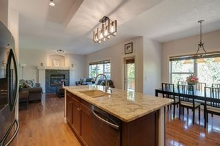 Photo 15: 97 Tuscany Glen Way NW in Calgary: Tuscany Detached for sale : MLS®# A1113696
