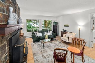 Photo 9: 4560 Balmacarra Rd in : SE Gordon Head House for sale (Saanich East)  : MLS®# 880025