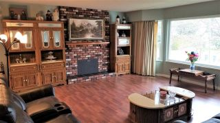Photo 12: 5817 ANGUS Place in Surrey: Cloverdale BC House for sale (Cloverdale)  : MLS®# R2544606