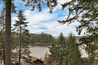 Photo 44: 1202 Dawnray Rd in : Isl Quadra Island House for sale (Islands)  : MLS®# 866833