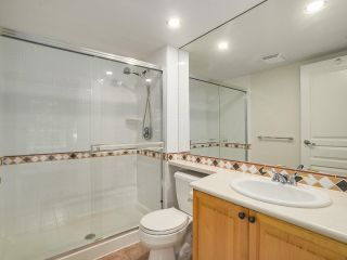"""Photo 10: 108 5800 ANDREWS Road in Richmond: Steveston South Condo for sale in """"VILLAS AT SOUTHCOVE"""" : MLS®# R2202832"""