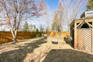 Photo 29: 10565 26 Avenue in Edmonton: Zone 16 House for sale : MLS®# E4237049