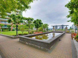 """Photo 21: 2207 9888 CAMERON Street in Burnaby: Sullivan Heights Condo for sale in """"Silhouette"""" (Burnaby North)  : MLS®# R2592912"""