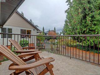Photo 19: 5450 Alderley Rd in VICTORIA: SE Cordova Bay House for sale (Saanich East)  : MLS®# 773792