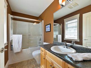 Photo 75: 6063 Breonna Dr in : Na North Nanaimo House for sale (Nanaimo)  : MLS®# 874036