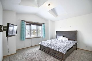 Photo 23: 23 Evanscove Heights NW in Calgary: Evanston Detached for sale : MLS®# A1063734