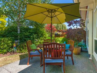 Photo 2: 119 730 Barclay Cres in French Creek: Patio Home for sale : MLS®# 427177