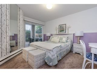"""Photo 10: 105 15991 THRIFT Avenue: White Rock Condo for sale in """"ARCADIAN"""" (South Surrey White Rock)  : MLS®# R2441323"""
