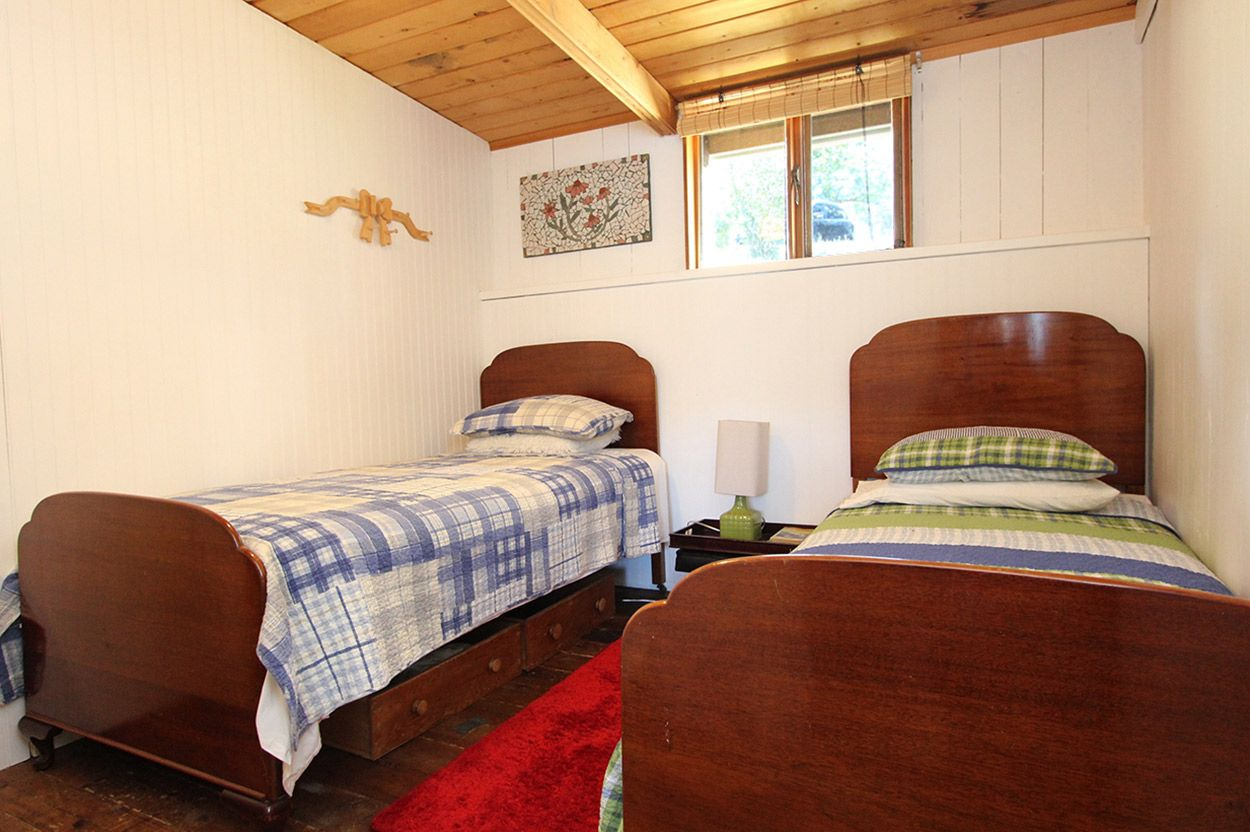 Photo 21: Photos: 1185 Little Shuswap Lake Road in Chase: Little Shuswap House for sale (Shuswap)  : MLS®# 10201171