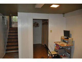 Photo 8: 537 Beverley Street in WINNIPEG: West End / Wolseley Residential for sale (West Winnipeg)  : MLS®# 1214280