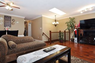 "Photo 4: 3075 BAIRD Road in North Vancouver: Lynn Valley House for sale in ""LYNN VALLEY"" : MLS®# R2127966"