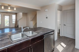 Photo 14: 40 1816 RUTHERFORD Road in Edmonton: Zone 55 Townhouse for sale : MLS®# E4264651