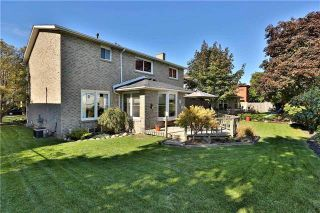 Photo 13: 800 Clements Drive in Milton: Timberlea House (2-Storey) for sale : MLS®# W3332307