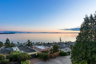 Photo 21: 14858 HARDIE Avenue: White Rock House for sale (South Surrey White Rock)  : MLS®# R2531525