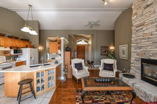 Photo 14: 1115 Evergreen Ave in : CV Courtenay East House for sale (Comox Valley)  : MLS®# 885875