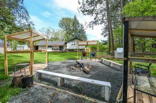 Photo 20: 7353 N Island Hwy in : CV Merville Black Creek House for sale (Comox Valley)  : MLS®# 875421