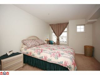 """Photo 7: 316 20896 57TH Avenue in Langley: Langley City Condo for sale in """"BAYBERRY"""" : MLS®# F1107345"""