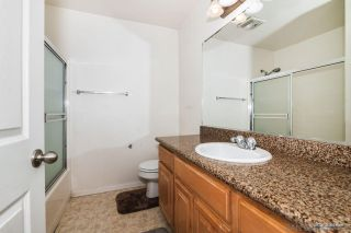 Photo 21: EL CAJON Townhouse for sale : 3 bedrooms : 265 Indiana Ave