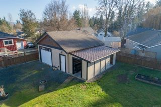 Photo 3: 3132 Maxwell St in : Du Chemainus House for sale (Duncan)  : MLS®# 863185