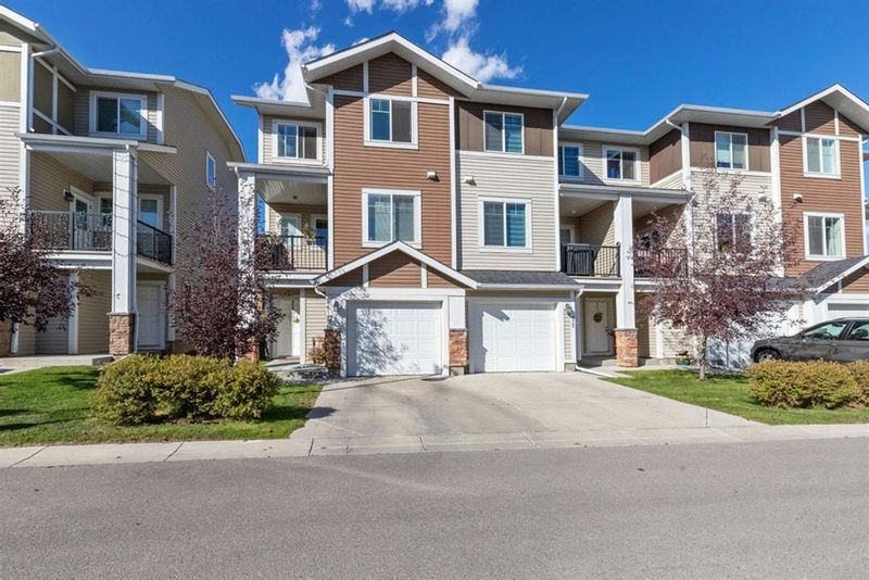 FEATURED LISTING: 72 - 300 Marina Drive Chestermere