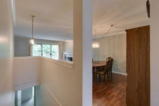 """Photo 20: 45 3380 GLADWIN Road in Abbotsford: Central Abbotsford Townhouse for sale in """"Forest Edge"""" : MLS®# R2581100"""
