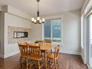 Photo 15: 3808 SARCEE Road SW in Calgary: Currie Barracks Detached for sale : MLS®# A1028243