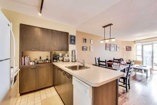 Photo 2: 1203 255 E Richmond Street in Toronto: Moss Park Condo for sale (Toronto C08)  : MLS®# C4884809