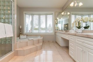 Photo 13: 1896 PANORAMA Drive in Abbotsford: Abbotsford East House for sale : MLS®# R2149174