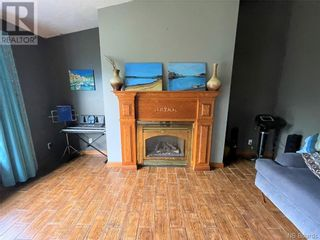 Photo 8: 128 Main Street in St. George: House for sale : MLS®# NB058157