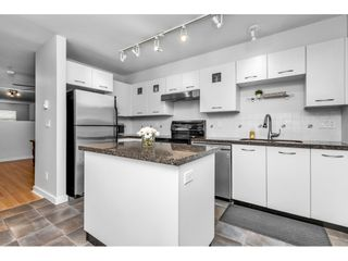 """Photo 14: 133 20033 70 Avenue in Langley: Willoughby Heights Townhouse for sale in """"Denim"""" : MLS®# R2560425"""