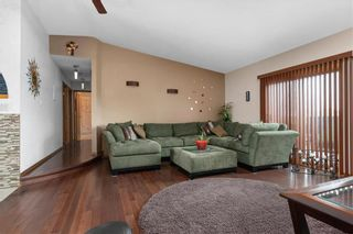 Photo 10: 5 Schreyer Crescent in St Andrews: Parkdale Residential for sale (R13)  : MLS®# 202116214