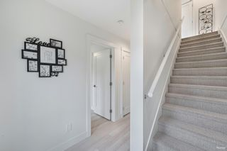"""Photo 25: 5 16760 25 Avenue in Surrey: Grandview Surrey Townhouse for sale in """"Hudson"""" (South Surrey White Rock)  : MLS®# R2615603"""
