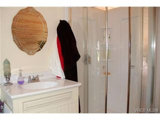 Photo 8: 1153 Lyall St in VICTORIA: Es Saxe Point House for sale (Esquimalt)  : MLS®# 662849