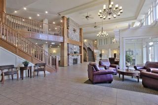 Photo 11: 243 511 QUEEN Street: Spruce Grove Condo for sale : MLS®# E4258555