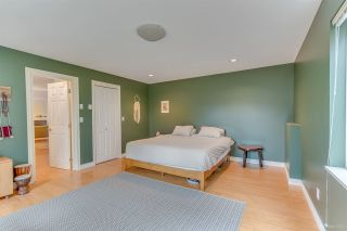 Photo 28: 260 ALPINE Drive: Anmore House for sale (Port Moody)  : MLS®# R2562585