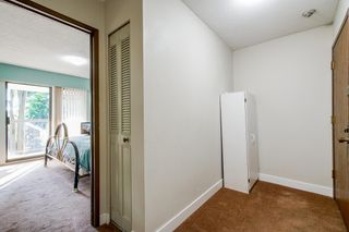 """Photo 22: 106 1025 CORNWALL Street in New Westminster: Uptown NW Condo for sale in """"Cornwall Place"""" : MLS®# R2609850"""
