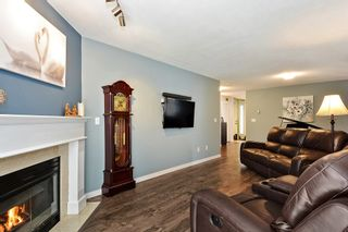 Photo 12: 150 6875 121 STREET in Glenwood Village Heights: Home for sale : MLS®# R2355069
