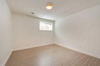 Photo 42: 10939 80 Avenue in Edmonton: Zone 15 House for sale : MLS®# E4248952