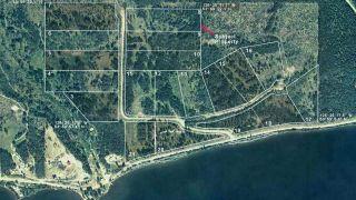 "Photo 16: LOT 8 BRYANSTON Drive in Burns Lake: Burns Lake - Rural South Land for sale in ""NORALEE ESTATES"" (Burns Lake (Zone 55))  : MLS®# R2471190"