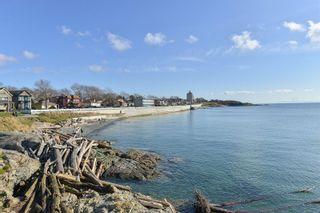 Photo 47: 420 188 DOUGLAS St in : Vi James Bay Condo for sale (Victoria)  : MLS®# 886690