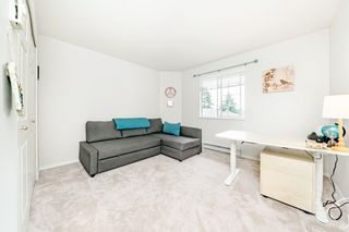 """Photo 30: 31 101 PARKSIDE Drive in Port Moody: Heritage Mountain Townhouse for sale in """"Treetops"""" : MLS®# R2423114"""